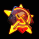 Аватар пользователя ikalaushin