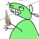 Аватар пользователя Irreverse