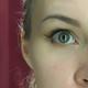 Аватар пользователя Oculociraptor