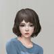 Аватар пользователя Statsu
