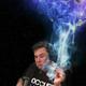 Аватар пользователя Mosaert