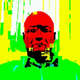 Аватар пользователя zipzip81