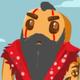 Аватар пользователя Mirafar