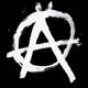 Аватар пользователя ThunderG0d