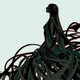 Аватар пользователя Riful