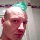 Аватар пользователя Mihlik.fenya