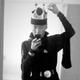 Аватар пользователя akira1983tesla