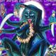 Аватар пользователя kalikamatha