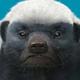 Аватар пользователя ModusV