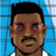 Аватар пользователя iMiKED