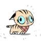 Аватар пользователя DrunkenRaccoon
