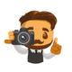 Аватар пользователя igolovin