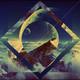 Аватар пользователя NeltarOk