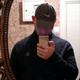 Аватар пользователя Brissenden92