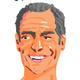 Аватар пользователя Kostinachas