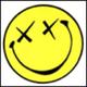 Аватар пользователя Poliamid76