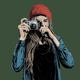 Аватар пользователя Trollinka