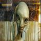 Аватар пользователя Kvetunja