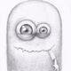 Аватар пользователя monikabum