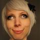 Аватар пользователя Kellerlight
