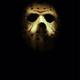 Аватар пользователя Karlsson4ik
