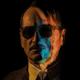 Аватар пользователя MR.VECTOR