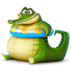 Аватар пользователя turgorik
