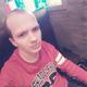 Аватар пользователя RedTsaref