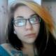 Аватар пользователя Nemeya
