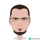 Аватар пользователя ZapDU