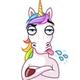 Аватар пользователя alfa278