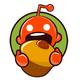 Аватар пользователя JoKeR74