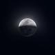 Аватар пользователя IrinaNsk