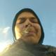 Аватар пользователя cchyvash