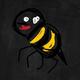 Аватар пользователя Traktodrist