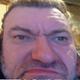 Аватар пользователя Arheemet
