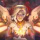 Аватар пользователя Egridze