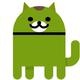 Аватар пользователя Lalka1977
