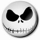 Аватар пользователя Xatah