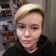 Аватар пользователя AlisaKozlova
