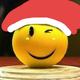 Аватар пользователя Frostdad