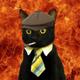 Аватар пользователя Eldar90