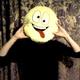 Аватар пользователя Wedcat