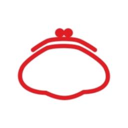 Аватар пользователя farmakopeika