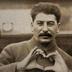 Stalin.I