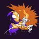 Аватар пользователя Cndljck