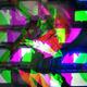 Аватар пользователя Kupdaria26