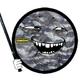 Аватар пользователя Sever3000