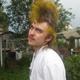Аватар пользователя aqvafan