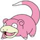 Аватар пользователя sirinptica